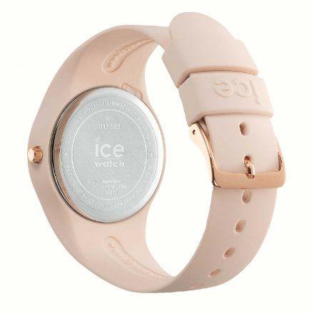 Ice-Watch 017583  - Zegarek Ice Flower Medium IW017583