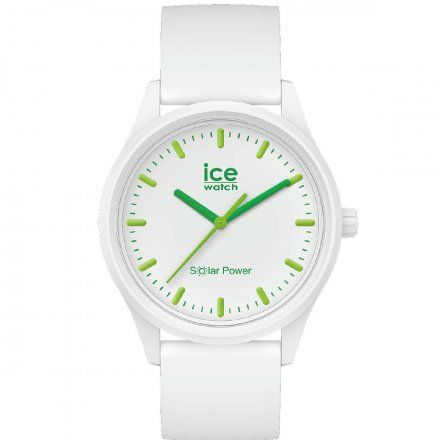 Ice-Watch 017762 - Zegarek Ice Solar Power Medium IW017762