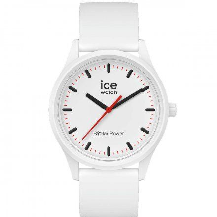 Ice-Watch 017761 - Zegarek Ice Solar Power Medium IW017761