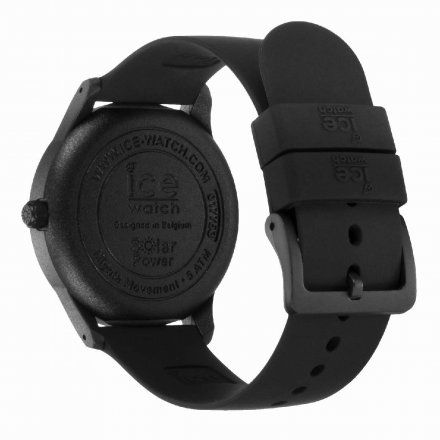 Ice-Watch 017763 - Zegarek Ice Solar Power Medium IW017763