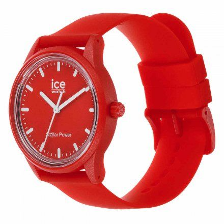 Ice-Watch 017765 - Zegarek Ice Solar Power Medium IW017765