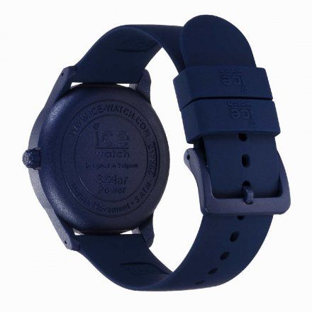 Ice-Watch 017766 - Zegarek Ice Solar Power Medium IW017766