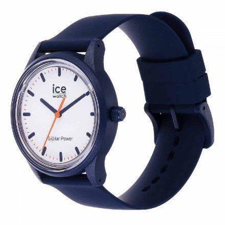 Ice-Watch 017767 - Zegarek Ice Solar Power Medium IW017767