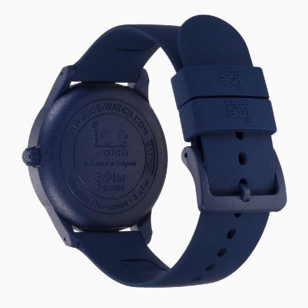 Ice-Watch 017767 - Zegarek Ice Solar Power Medium IW017767