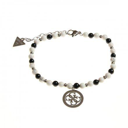 Biżuteria Guess damska bransoletki UBS79054