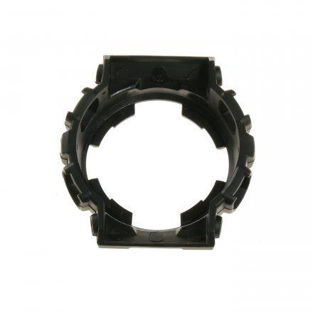 Bezel 10358741 do Casio GA-100-1A1 czarny matowy