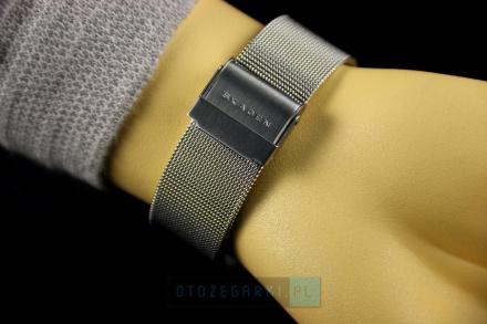 Skagen SKW2152 Zegarek Damski Skandynawskiej Marki - SALE -40%