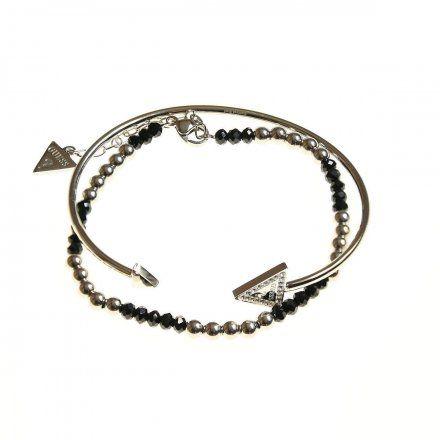 Biżuteria Guess damska bransoletki UBS79056