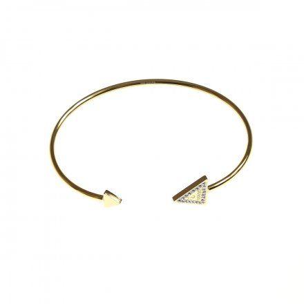 Biżuteria Guess damska bransoletki UBS79058