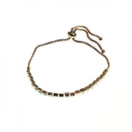 Biżuteria Guess damska bransoletki UBS79061