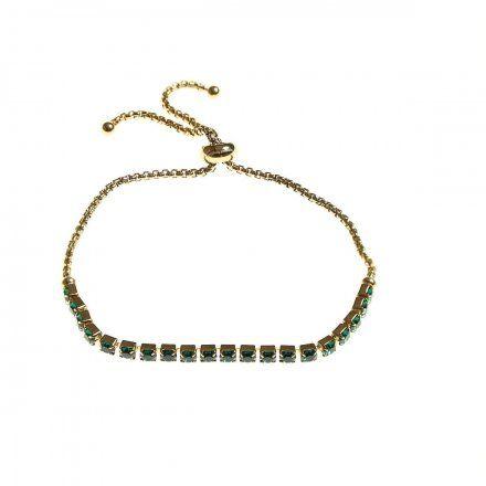 Biżuteria Guess damska bransoletki UBS79062