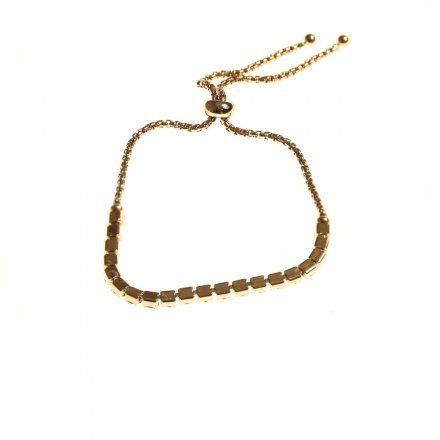 Biżuteria Guess damska bransoletki UBS79065