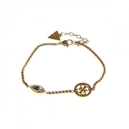 Biżuteria Guess damska bransoletki UBS79070