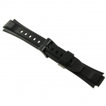 Pasek 10163776 Do Zegarka Casio Model MW-600B-1A