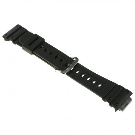 Pasek 10186132 Do Zegarka Casio Model GW-5600J-1