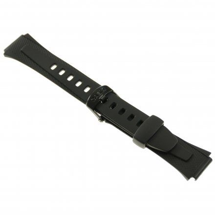 Pasek 10392869 Do Zegarka Casio Model W-734-1AV