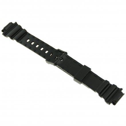 Pasek 10393907 Do Zegarka Casio Model MRW-200