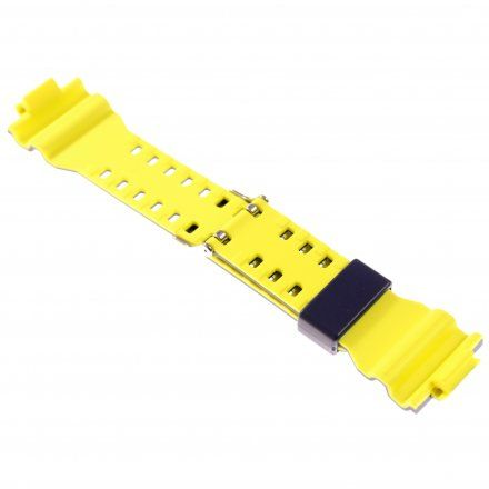 Pasek 10540144 Do Zegarka Casio Model GA-110LN-2A