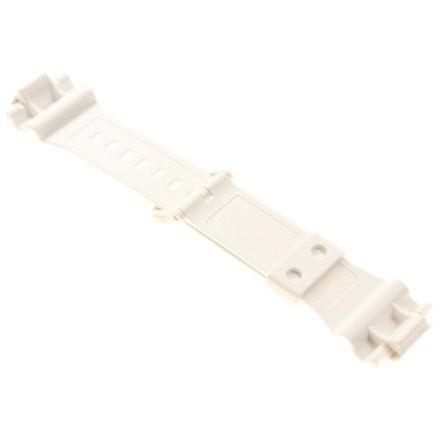 Pasek 10452161 Do Zegarków Casio Model AQ-S810WC-7AV BŁYSZCZĄCY
