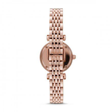 Zegarek Emporio Armani AR11316 Gianni T-Bar