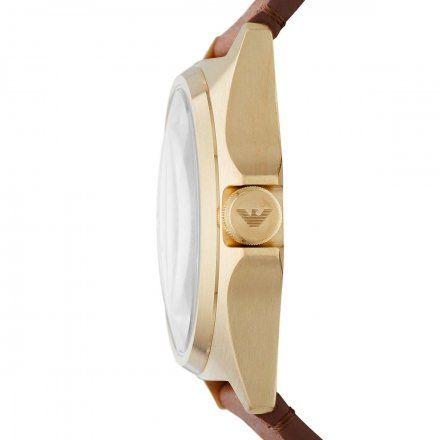 Zegarek Emporio Armani AR11331 Nicola