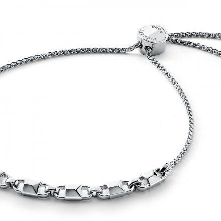 Biżuteria Michael Kors - Bransoleta MKC1007AA040