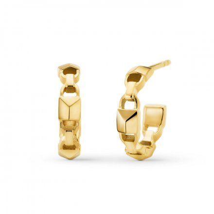 Biżuteria Michael Kors - Kolczyki MKC1013AA710