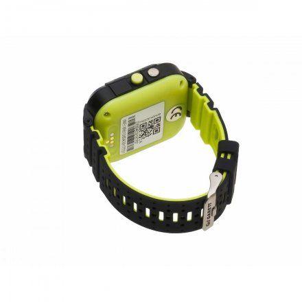 Smartwatch Garett Kids Star 4G RT Czarny