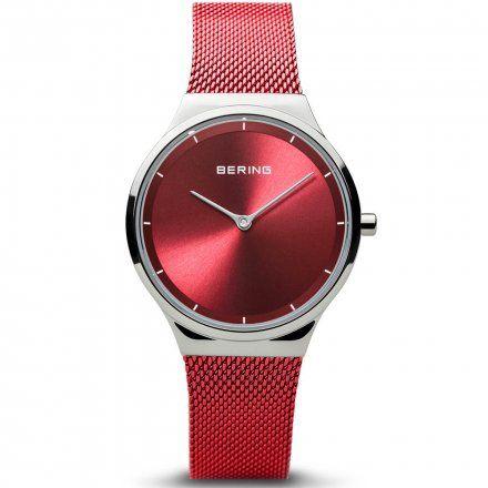 Bering 12131-303-M Zegarek Bering Classic MAMA