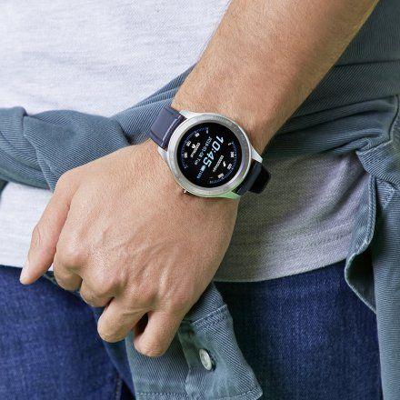 Elegancki Smartwatch męski Marea B60001/5