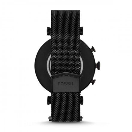 Smartwatch Fossil Sloan HR FTW6050 Fossil Smartwatches Gen 4