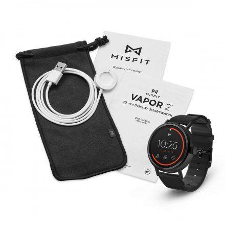 Smartwatch Misfit Vapor 2 MIS7100