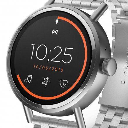Smartwatch Misfit Vapor 2 MIS7102