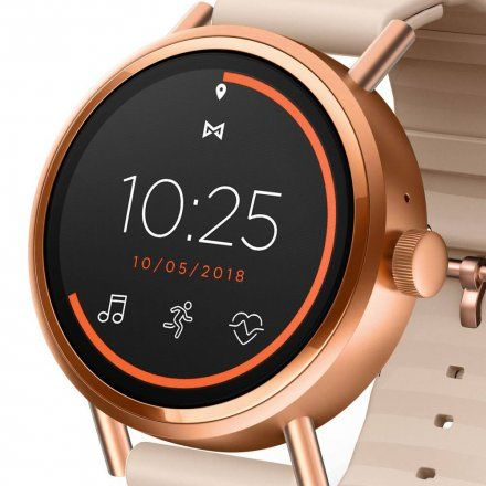 Smartwatch Misfit Vapor 2 MIS7104