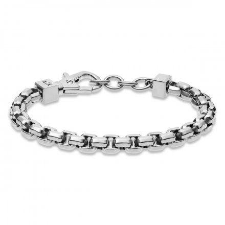 Biżuteria Armani Exchange męska bransoletka AXG0045040