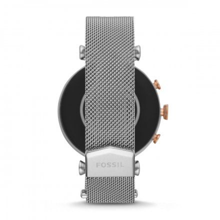 Smartwatch Fossil Sloan HR FTW6043 Fossil Smartwatches Gen 4