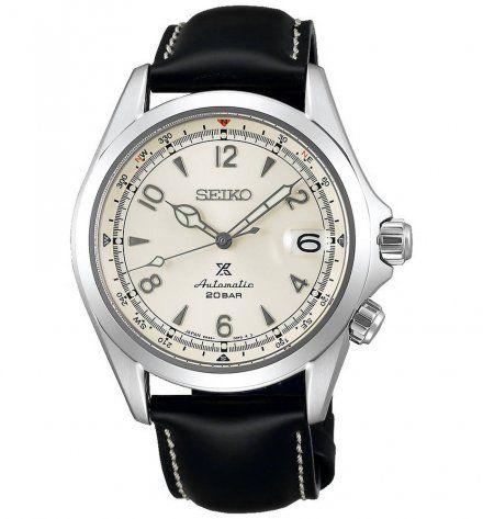 Zegarek Seiko SPB119J1 Prospex Automatic