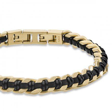 Bransoletka Emporio Armani EGS2723710 Oryginalna Biżuteria EA