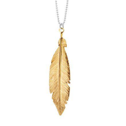 Biżuteria damska INFINITY SXNC0005-42 Naszyjnik srebrny