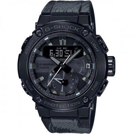 Zegarek Casio GST-B200TJ-1AER  G-Shock