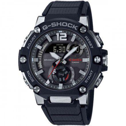 Zegarek Casio GST-B300-1AER  G-Shock