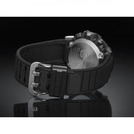 Zegarek Casio GST-B300-1AER  G-Shock G-Steel Premium