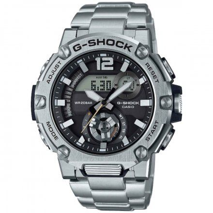 Zegarek Casio GST-B300SD-1AER  G-Shock