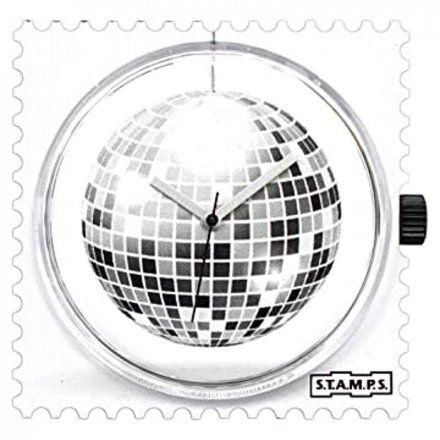 Zegarek S.T.A.M.P.S. Discoball 105750
