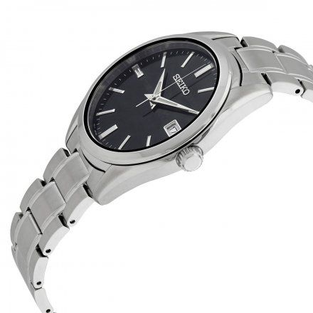 Seiko SUR311P1 Zegarek Męski Classic