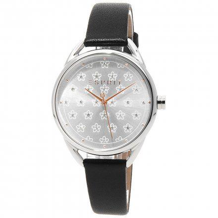 Zegarek Esprit ES1L177L0025