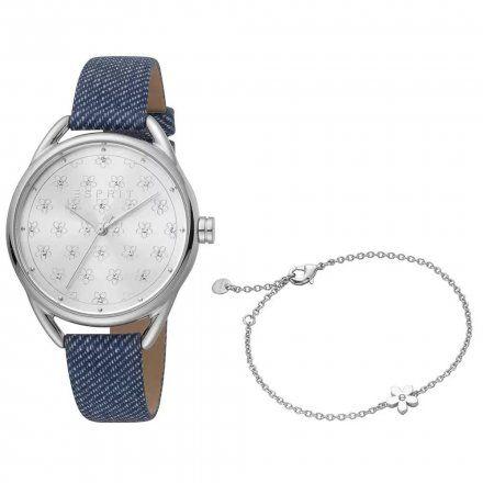 Zegarek Esprit ES1L177L0035
