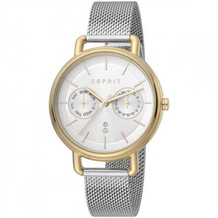 Zegarek Esprit ES1L179M0105