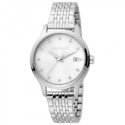 Zegarek Esprit ES1L198M0065