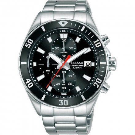 Zegarek Męski Pulsar PM3189X1